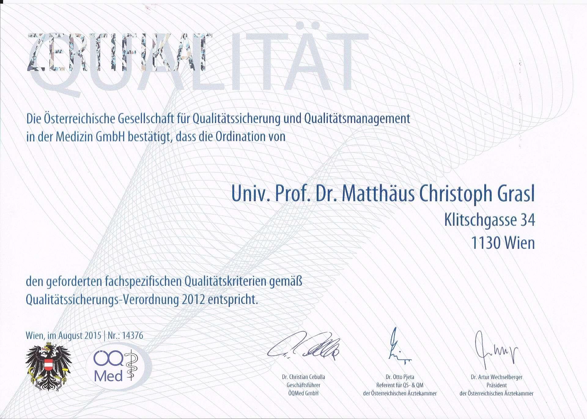 Gemütlich Vorlage Für Medizinische Zertifikate Ideen - Beispiel ...